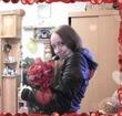 Кристина _Black Doll_