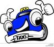 Taxi 163